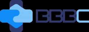 LOGO+标准字BBBC