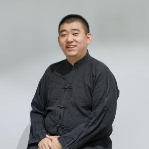 指导教师 陈寰宇