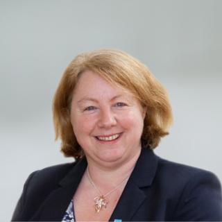 Dr. Deborah.Pullen