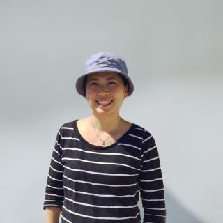 周嘉旺Sharon Chow