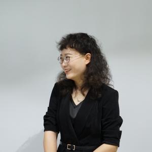 指导教师 李珺杰