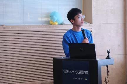 BJTU+项目经理  王鹏飞
